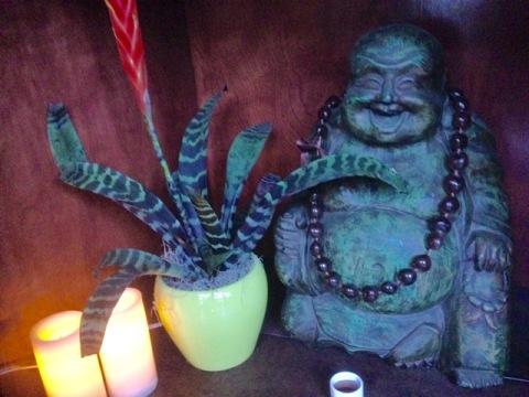 smiling-buddha-sm4.jpg