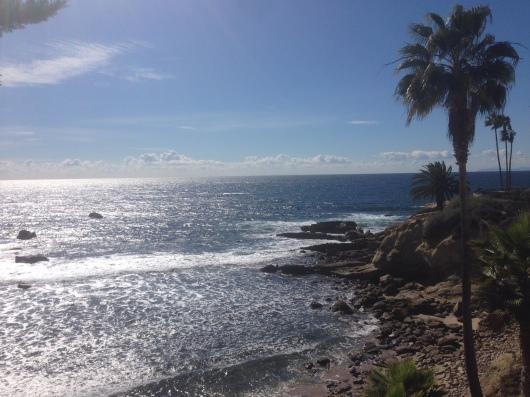 sunlight-on-ocean